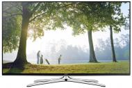 3D LED Телевизор 40 Samsung UE40H6203AKXUA