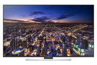 3D LED Телевизор 65 Samsung UE65HU8500TXUA