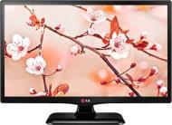 LED Телевизор 22 LG 22MT44D