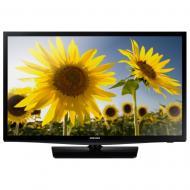 LED Телевизор 32 Samsung UE32H4270AUXUA