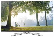 3D LED Телевизор 55 Samsung UE55H6203AKXUA