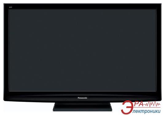 Плазменный телевизор 50 Panasonic TX-PR50C2