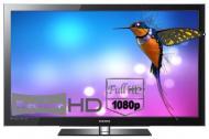 Плазменный телевизор 58 Samsung PS58C6500