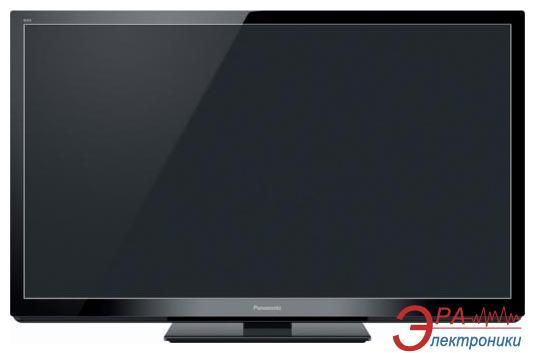 Плазменный телевизор 50 Panasonic TX-PR50GT30