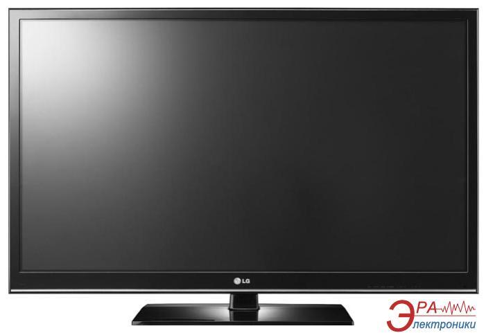 Плазменный телевизор 42 LG 42PT353