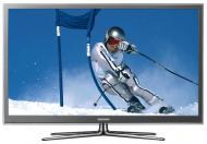 Плазменный телевизор 64 Samsung PS64D8000FSXUA