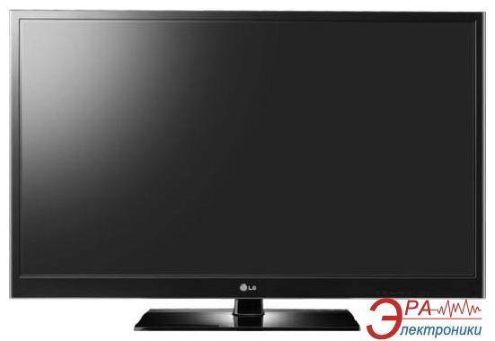Плазменный телевизор 50 LG 50PZ250 Black