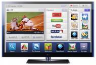 Плазменный телевизор 50 LG 50PZ750S