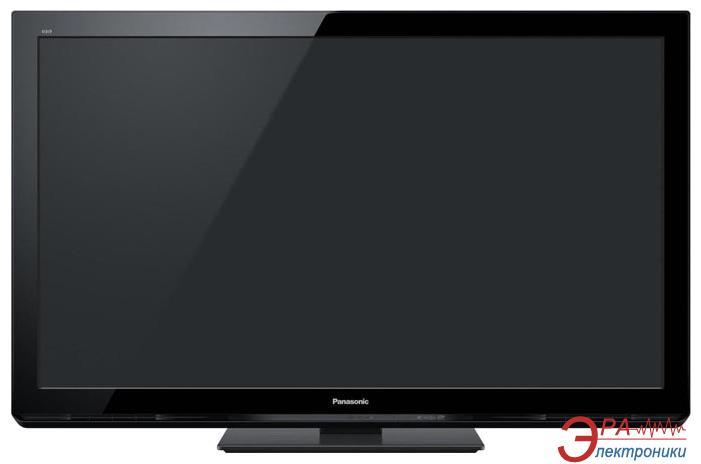 Плазменный телевизор 50 Panasonic TX-PR50UT30 Blak