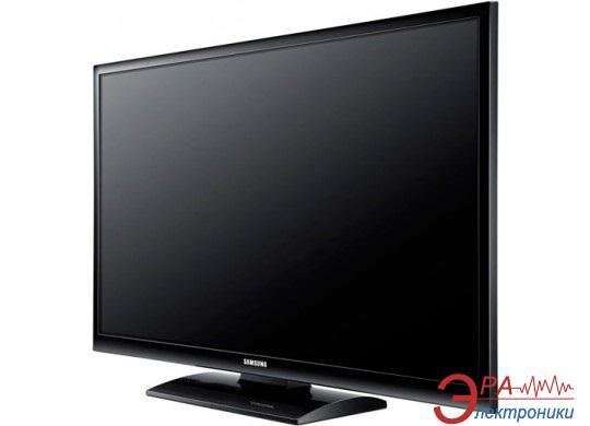 Плазменный телевизор 51 Samsung PS51E450A1WXUA