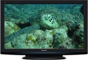 Плазменный телевизор 42 Panasonic TX-PR42S20 Black