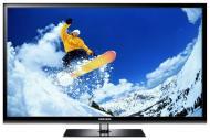 Плазменный телевизор 43 Samsung PS43E490B2WXUA