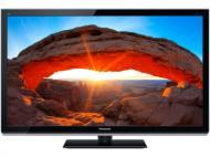 Плазменный телевизор 42 Panasonic TX-PR42XT50
