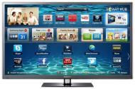 Плазменный телевизор 51 Samsung PS51E6500ESXUA