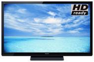 Плазменный телевизор 50 Panasonic TX-PR50X50