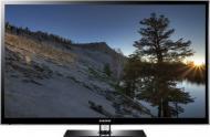 Плазменный телевизор 60 Samsung PS60E557D1KXUA
