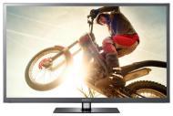 Плазменный телевизор 51 Samsung PS51E6507EUXUA