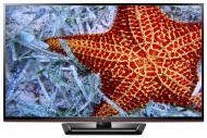 Плазменный телевизор 42 LG 42PA451T