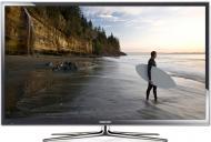 Плазменный телевизор 64 Panasonic PS64E8007GUXUA