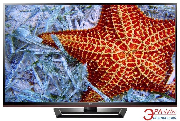 Плазменный телевизор 50 LG 50PA451T
