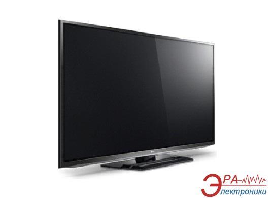 Плазменный телевизор 50 LG 50PM670T