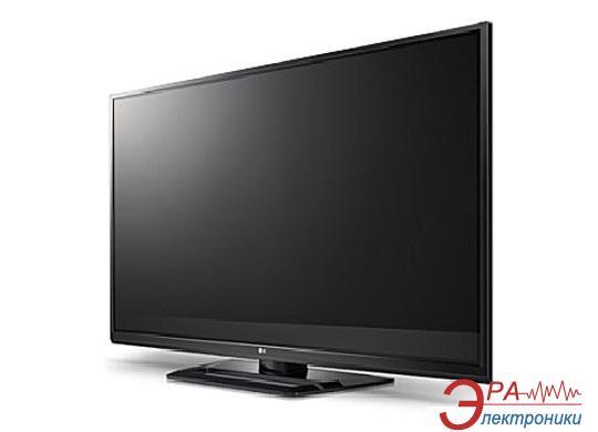 Плазменный телевизор 42 LG 42PA450T