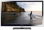Плазменный телевизор 51 Samsung PS51E557D1KXUA