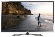 Плазменный телевизор 51 Samsung PS51E8007GUXUA