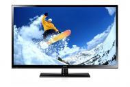 Плазменный телевизор 51 Samsung PS51F4500AWXUA
