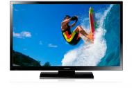Плазменный телевизор 43 Samsung PS43F4000AWXUA