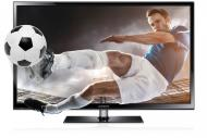 Плазменный телевизор 43 Samsung PS43F4900AKXUA