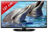 Плазменный телевизор 42 LG 42PN450D