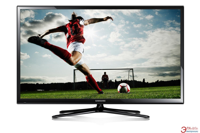 Плазменный телевизор 60 Samsung PS60F5000AKXUA