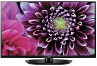Плазменный телевизор 50 LG 50PN450D