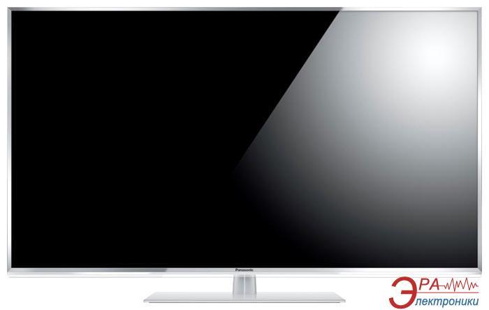 Плазменный телевизор 50 Panasonic TX-LR50ET60