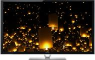 Плазменный телевизор 55 Panasonic TX-PR55VT60