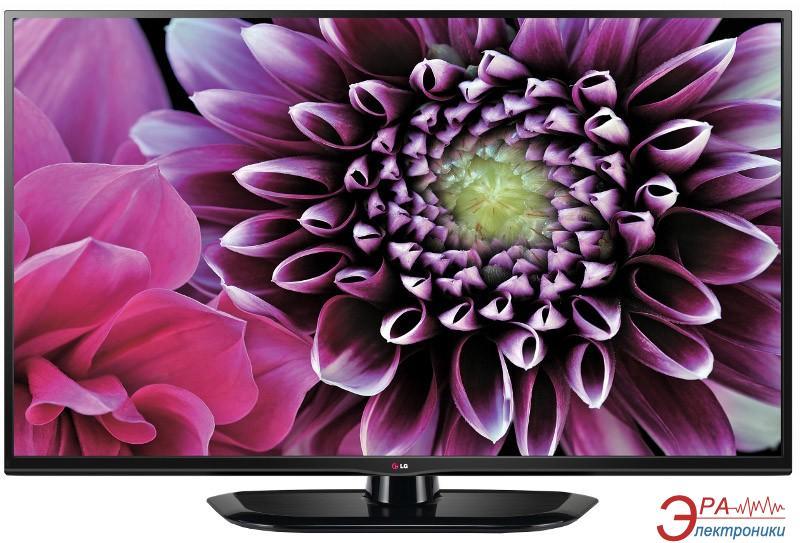 Плазменный телевизор 50 LG 50PN451D