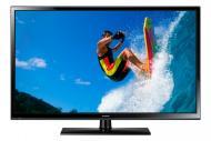 Плазменный телевизор 51 Samsung PE51H4500AKXUA