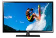 Плазменный телевизор 43 Samsung PE43H4500AKXUA