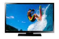 Плазменный телевизор 43 Samsung PE43H4000AKXUA