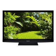 Плазменный телевизор 42 Panasonic TX-PR42C2 Black