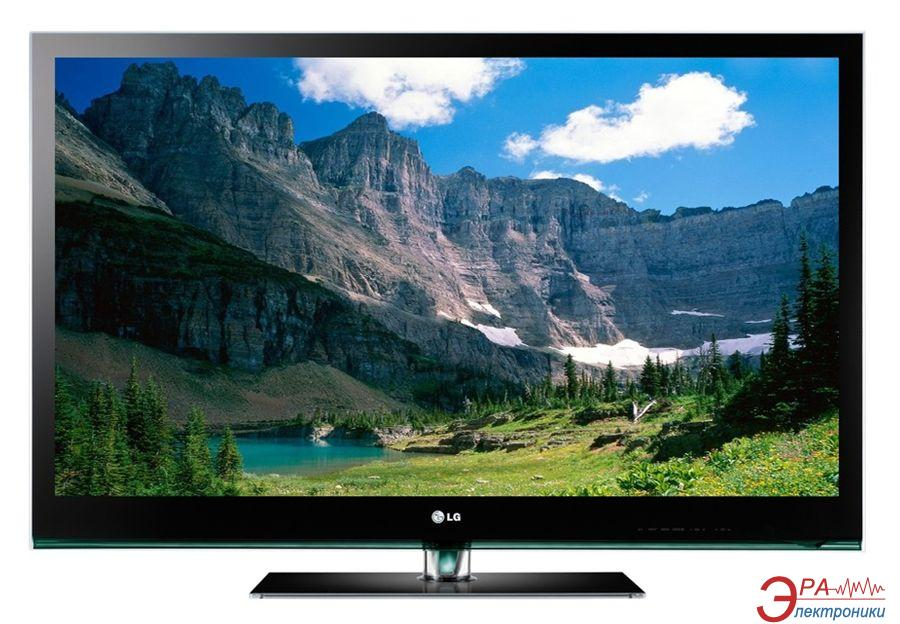 Плазменный телевизор 50 LG 50PK760 Black