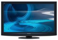 Плазменный телевизор 42 Panasonic TX-PR42G20 Black