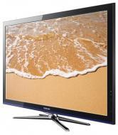 Плазменный телевизор 50 Samsung PS50C490B3WXUA Black