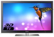 Плазменный телевизор 63 Samsung PS63C7000YWXUA Black