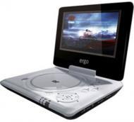 ����������� DVD-����� Ergo TF-DVD0731