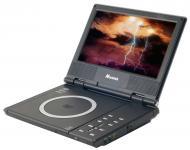 ����������� DVD-����� Mustek MVP850B