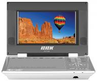 Портативный DVD-плеер BBK PL711SI