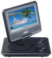 ����������� DVD-����� DEX PD-701