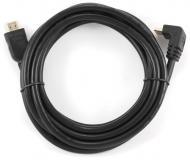 Кабель HDMI Gembird HDMI - HDMI v 1.4 3.0m (CC-HDMI490-10)